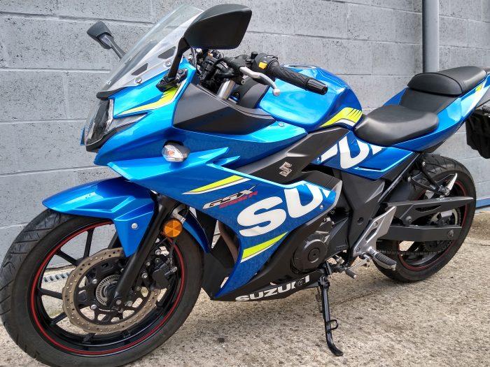 GSX250r.4