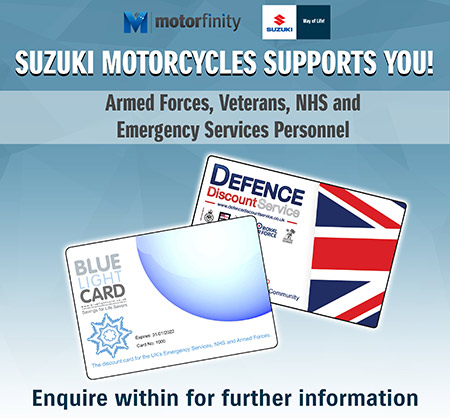 buy motorbike covid 19 discount