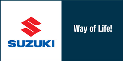 london suzuki dealers