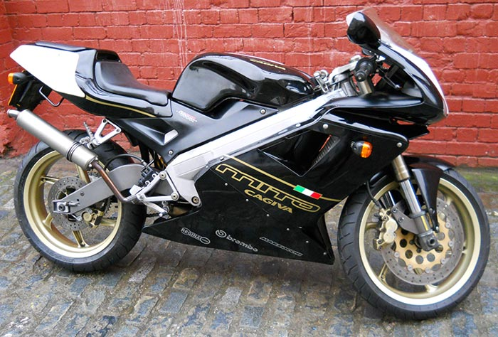 buy used motorbikes london kent and surrey