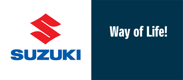 suzuki dealership london kent